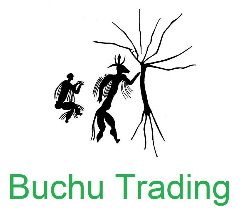 Buchu Trading