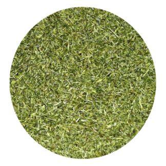 Skimmelberg Biologische Sutherlandia 50 gr losse thee met vershoud sluiting