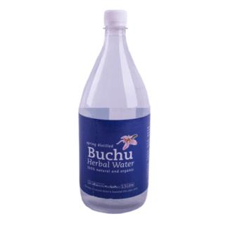 [:nl]Buchuwater 1.5 L[:]