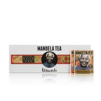 Mandela Tea Gift box